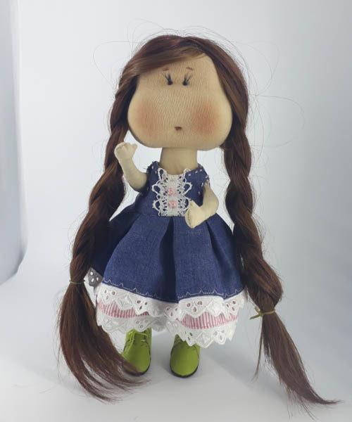 кукла тильда фото