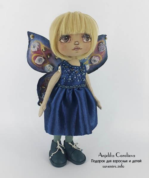 элитные куклы в Молдове