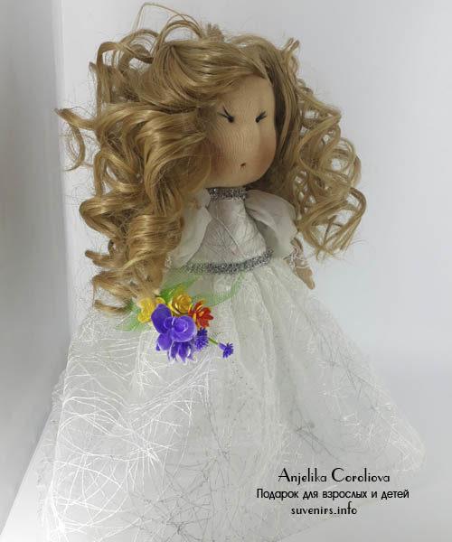 Сувениры на свадьбу купить