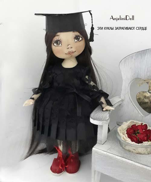 кукла антиквариат кишинев