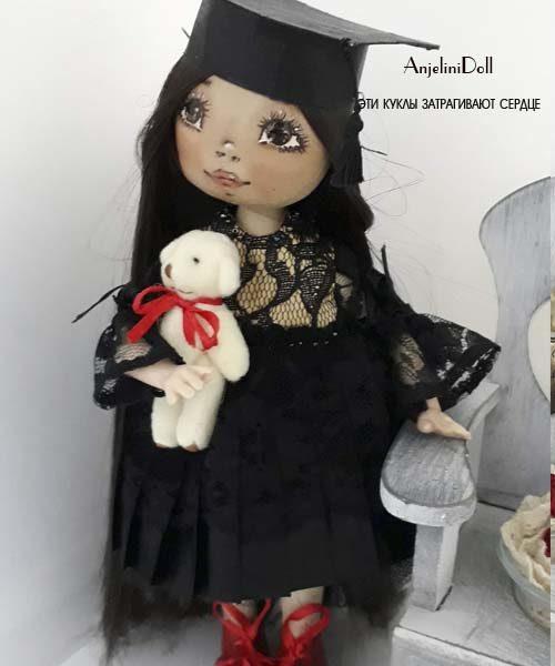 кукла антик кишинев