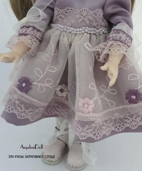 купить куклу подарок в молдове